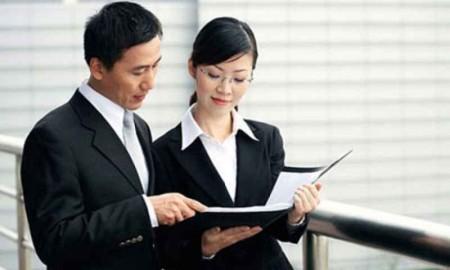 Công ty kiểm toán độc lập tại Việt Nam