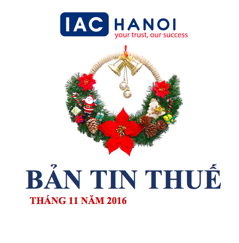 ban-tin-thue-thang-11