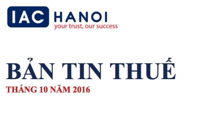 ban-tin-thue-thang-10