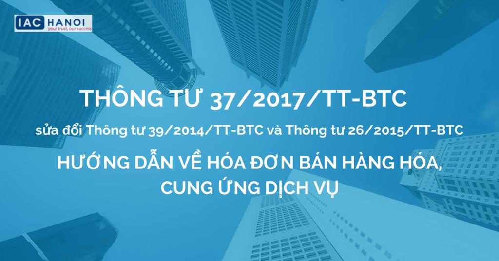 thong-tu-37