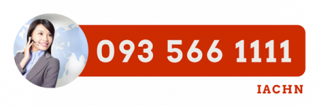 093 566 1111