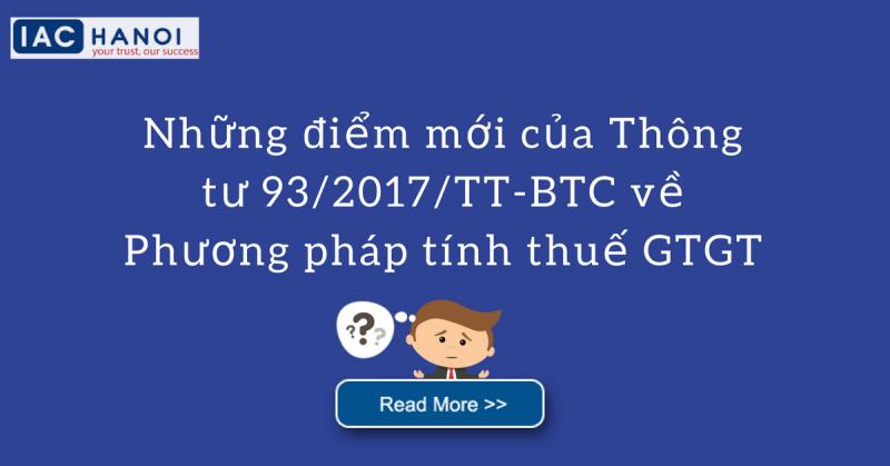 THONG-TU-93