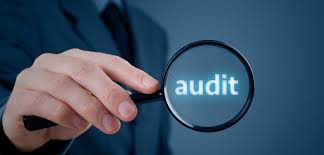 audit-kiem-toan