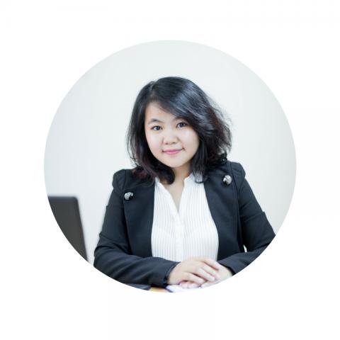ms.quynh-member