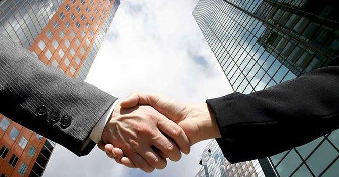 quy định về quản lý thuế trong giao dịch liên kết
