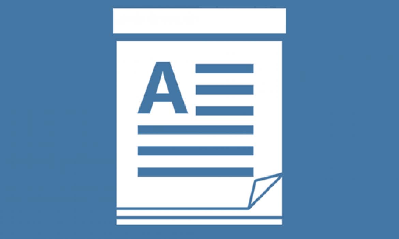 Ebook-26 chuẩn mực kế toán Việt Nam