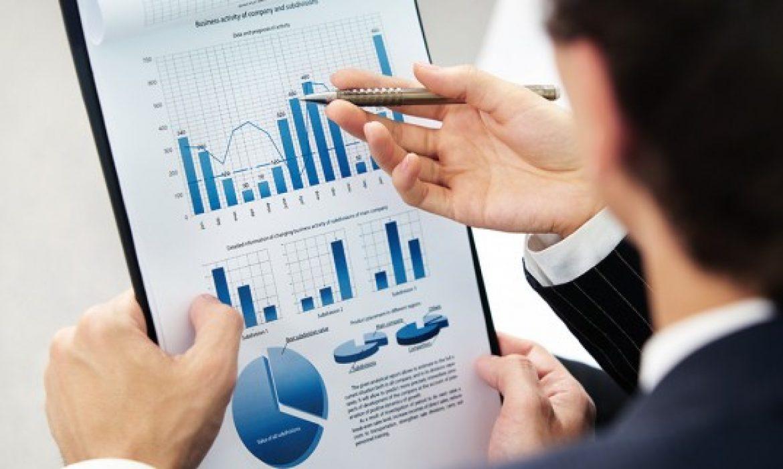 Dịch vụ tư vấn thuế CAM KẾT hiệu quả, TIẾT KIỆM chi phí cho mọi DN