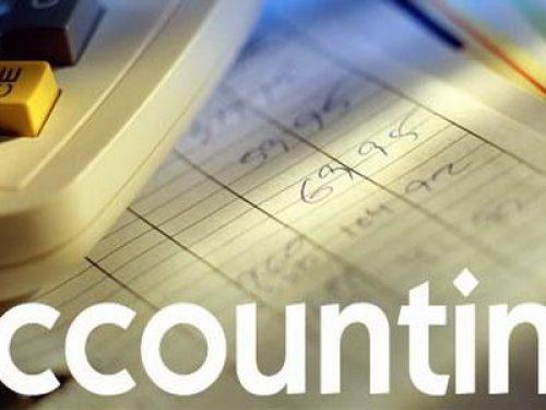 Dịch vụ kế toán theo yêu cầu (MS: KT04)