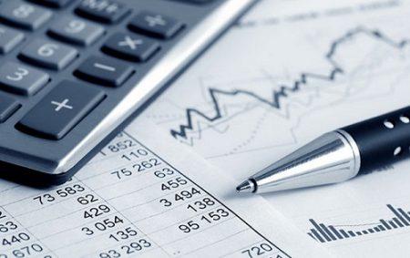 Dịch vụ làm báo cáo tài chính cuối năm hữu ích cho DN