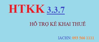 htkk337