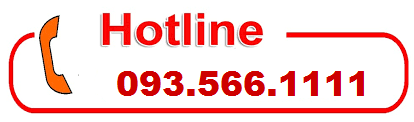 hotline-iac-hn-1