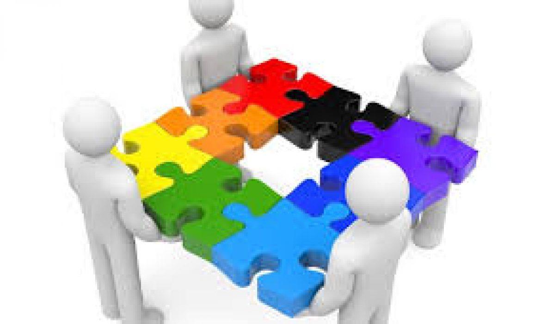 Vai trò của kiểm toán nội bộ trong Quy trình quản lý rủi ro