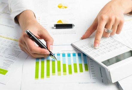 Vai trò của quy trình quản lý rủi ro trong Doanh nghiệp