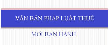 meo-cap-van-ban-thue-moi-ban-hanh-nhanh-nhat-iachn