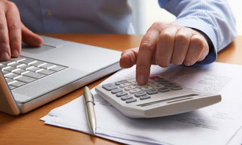 Cách xử lý khi viết sai hóa đơn
