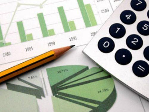 Bản tin thuế tháng 10-2020