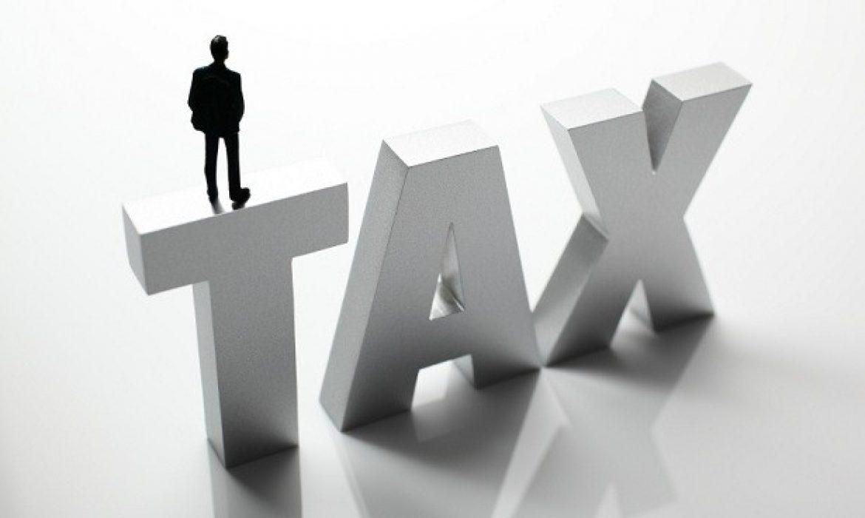 Các trường hợp được hoàn thuế thu nhập cá nhân 2016