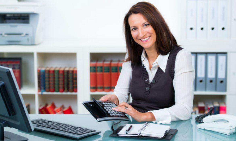 Lời khuyên cho những bạn kế toán mới bước chân vào nghề