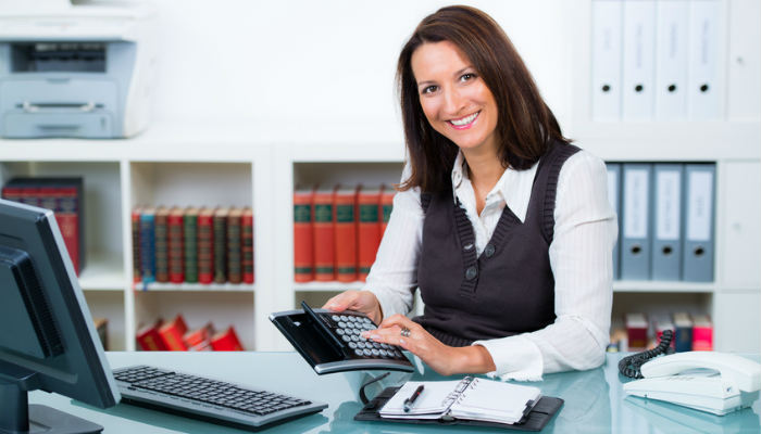find-an-accountant (1)
