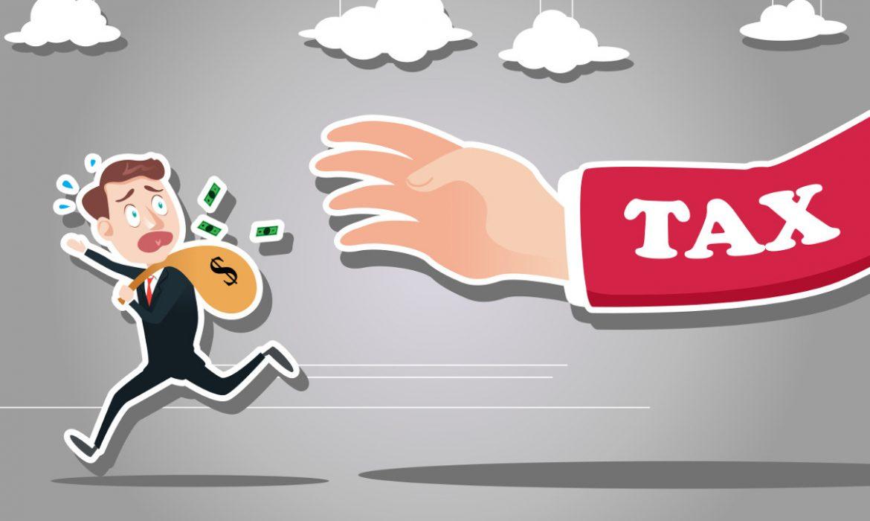 Một số lưu ý về chi phí để xác định thu nhập chịu thuế TNDN