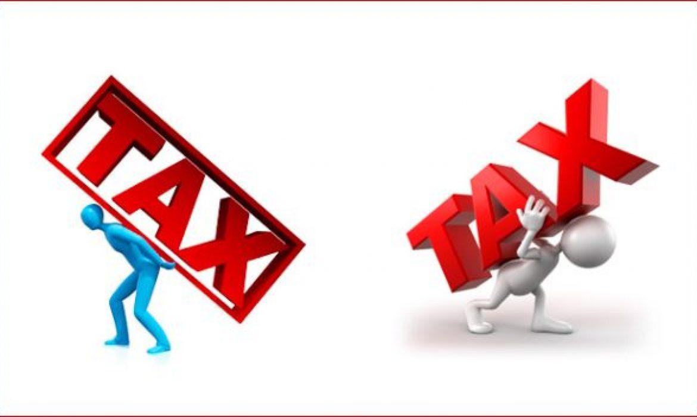 3 lưu ý về Doanh thu để tính thu nhập chịu thuế TNDN