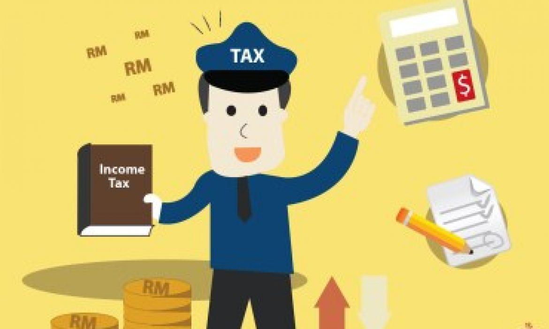 Hướng dẫn quyết toán thuế TNCN năm 2016