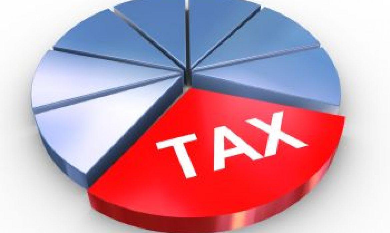 Hướng dẫn quyết toán thuế TNDN năm 2016