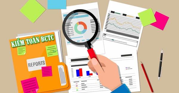 Cách nộp báo cáo tài chính lần 2 đơn giản