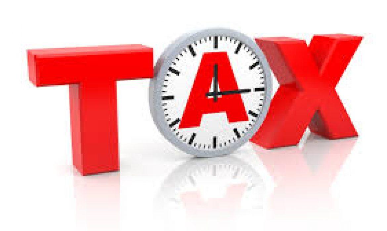 Những trường hợp nào không được hoàn thuế giá trị gia tăng?