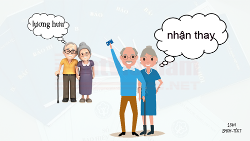 QMS_VBPL_83983-thu-tuc-nhan-luong-huu