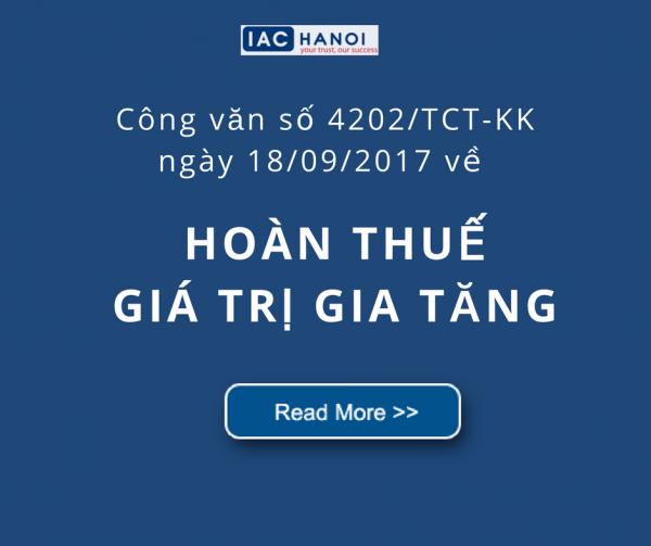 hoan-thue-gia-tri-gia-tang