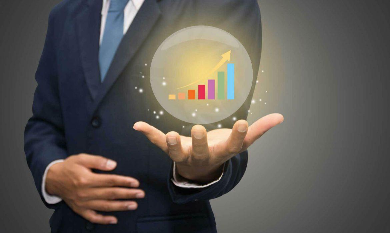 Trường hợp nào các bên giao dịch liên kết được miễn kê khai giá?