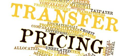 Quản lý thuế trong DN có giao dịch liên kết
