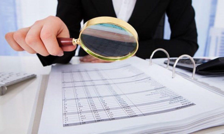 Lưu ý về Giao dịch liên kết khi quyết toán thuế TNDN