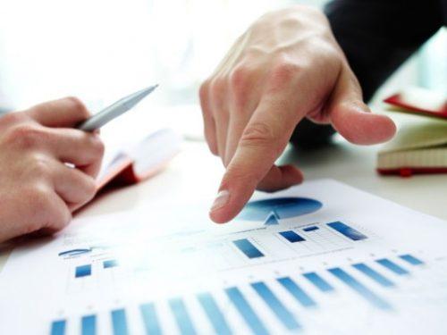 Hướng dẫn cách làm báo cáo giao dịch liên kết – Kê khai thông tin