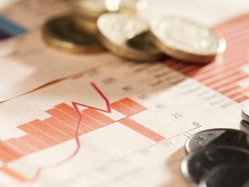 Miễn, giảm thuế cho doanh nghiệp, hộ cá nhân kinh doanh năm 2021