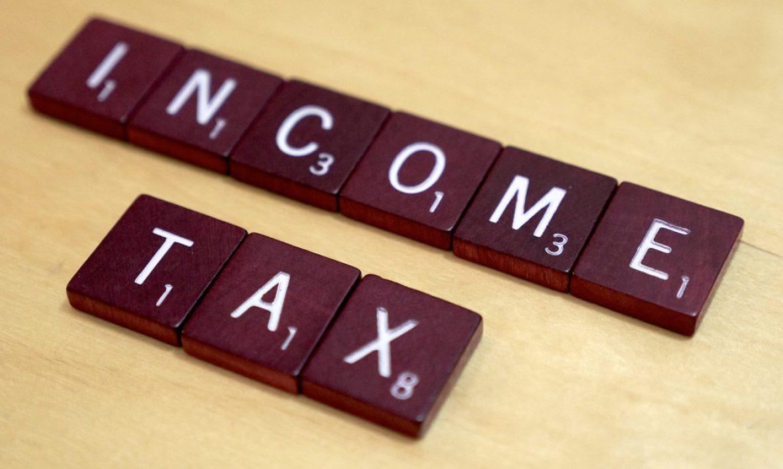 Thu nhập vừa Gross vừa Net thì tính Thuế TNCN như thế nào?