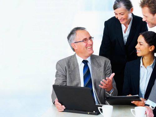 Danh sách kiểm toán viên hành nghề, doanh nghiệp Đủ điều kiện
