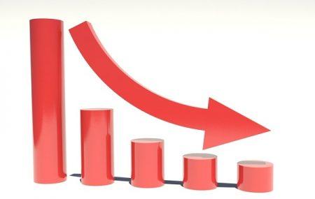 cách hạch toán hóa đơn điều chỉnh giảm Doanh thu