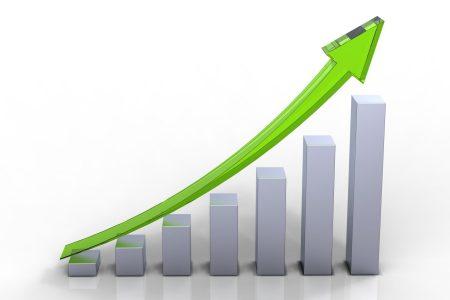 Cách hạch toán điều chỉnh tăng doanh thu năm trước