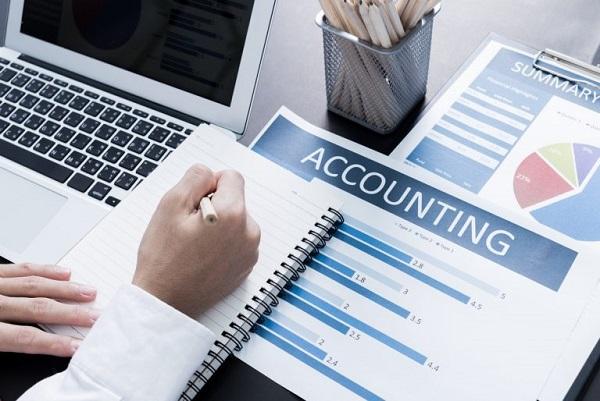 Cách hạch toán hóa đơn tăng giảm doanh thu chính xác nhất