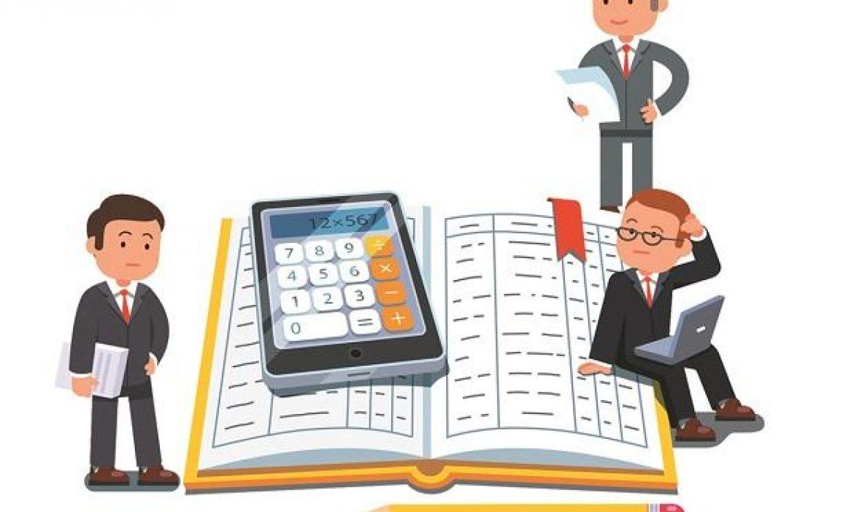 Thủ tục thay đổi thông tin đăng ký mã số thuế cá nhân, DN
