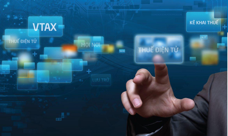 7 Trường hợp người nộp thuế cần lưu ý khi nộp thuế điện tử