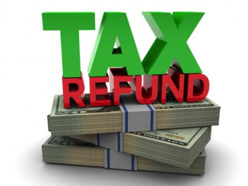 Cách tính tỷ lệ hoàn thuế GTGT hàng xuất khẩu Đơn giản – Chuẩn xác