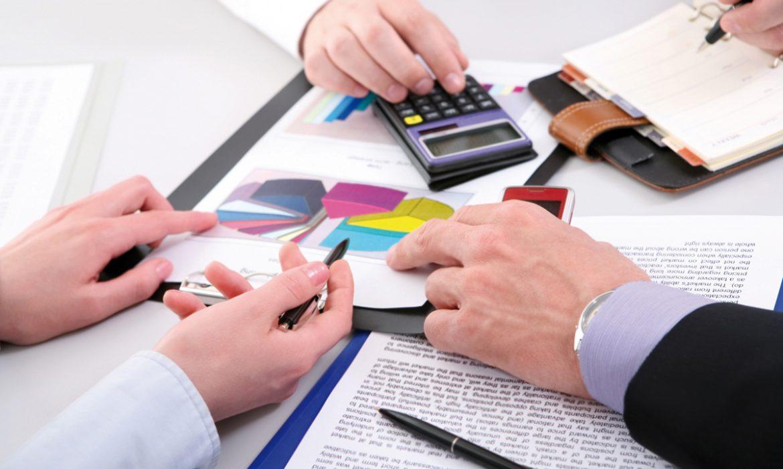 Cách hạch toán sau khi thanh tra thuế Đơn giản – Đúng quy định