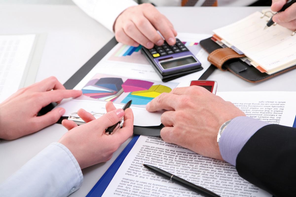 Nộp báo cáo sử dụng chứng từ khấu trừ thuế tncn
