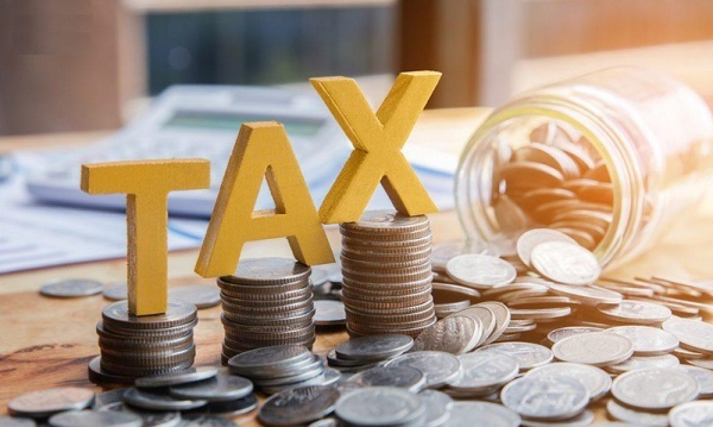 Đăng ký kê khai thuế GTGT từ tháng sang quý Mẫu số: 01 /ĐK-TĐKTT