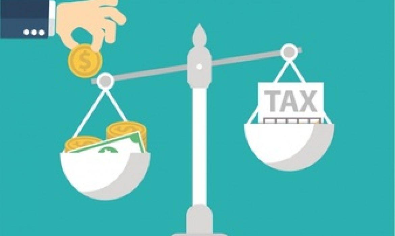 Chi phí mua bảo hiểm sức khỏe cho nhân viên có chịu thuế TNDN không?