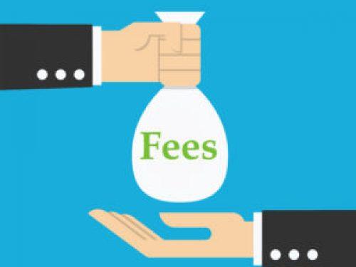 Sử dụng Kinh phí công đoàn và Đoàn phí trong doanh nghiệp
