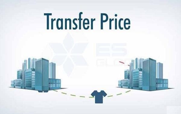 Dịch vụ làm báo cáo chuyển giá mang đến nhiều lợi ích cho doanh nghiệp